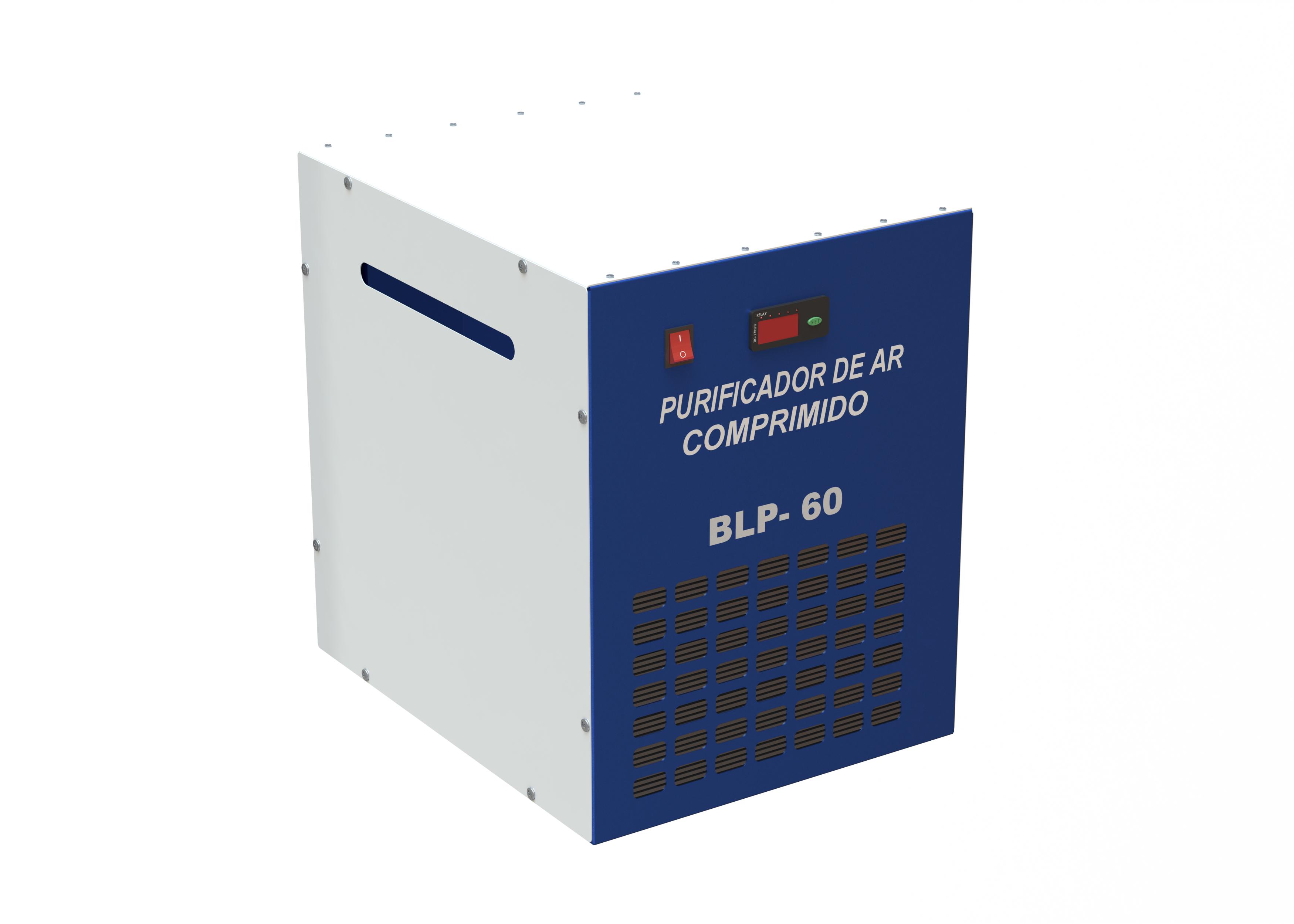 BLP-60